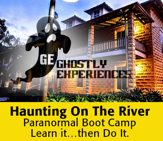 Haunting on The River 500b