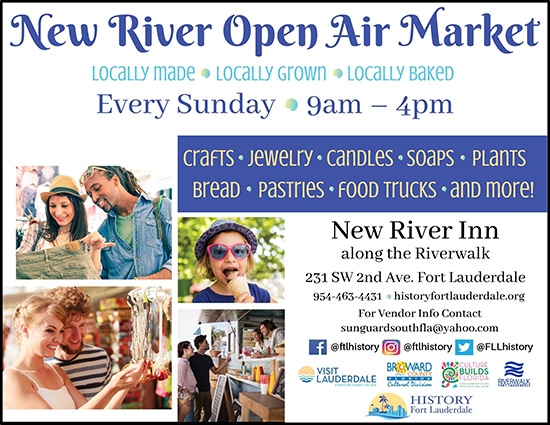 New River Farmer's Market 2021 rev