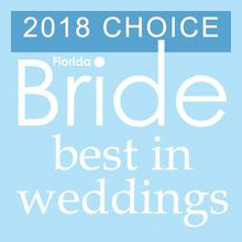 best of bride